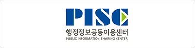 PUBLIC INFORMATION SHARING CENTER